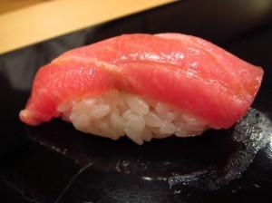 Sukiyabashi-Jiro-Ginza-Tokyo-Oo-toro-594x445